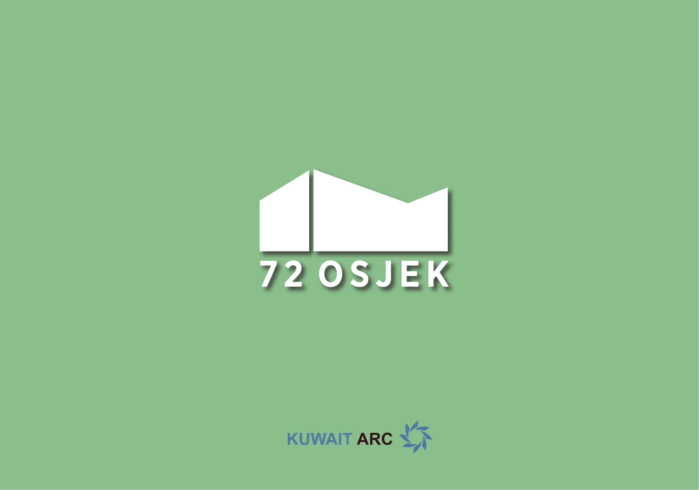72 Osjek_Katalog materijalizacije-01